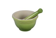 Image for 10 oz. Mortar & Pestle from Le Creuset