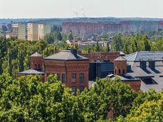 #Łódź #Lodz
