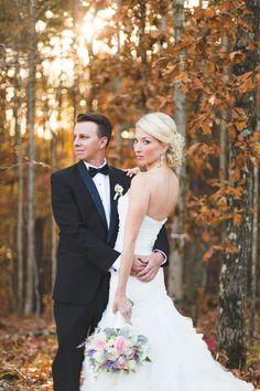 Ashton-Gardens-Atlanta-Wedding_26