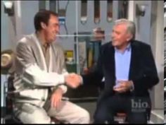 The Andy Griffith Show 1993 Reunion John Lane