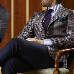Luxury, Style
