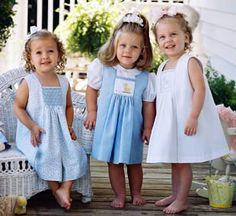 Baby Jumper Jacks -- Love & Stitches patterns