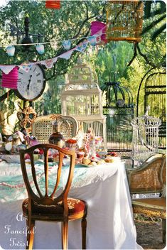Mad tea party 8a