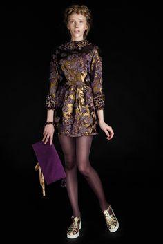 http://fashionpromoter.pl/wp-content/uploads/2015/07/koty2_waleria-20.jpg