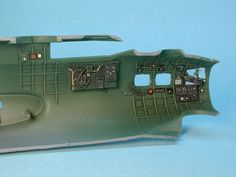 1/48  B-17G Flying Fortress