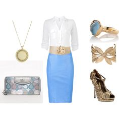 """Untitled #273"" by achristie on Polyvore"