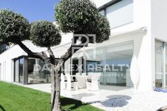 5 room luxury Villa for sale in Calonge, Spain - 45087341 Automatic Irrigation System, Barcelona Catalonia, Water Purification, Luxury Villa, Wine Cellar, Detached House, Ground Floor, Swimming Pools, Mansions