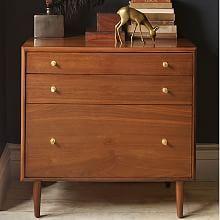 Modern Furniture On Sale & Modern Home Decor Sale | West Elm