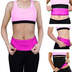A perfect gifts for Christmas's gifts. Sale on Black friday!!!Want to lose weightbut tired of fad diets and gruelling workouts? Hamfire Hot Belt-the best neoprene slimming belt on Amazon for weight l...