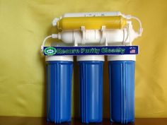 household drinking water purification systems Water Purification, Beer Lovers, Drinking Water, Household, Water Bottle, Drinks, Drinking, Beverages, Water Bottles