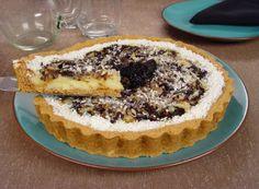 torta-mesclada-de-coco-e-ameixa-51230