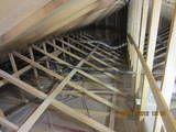 image by sprayfoaminsulationz Cellulose Insulation, Spray Foam Insulation, Image