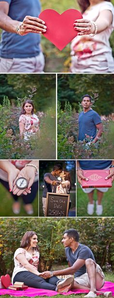 Wedding Photographer Montreal | Westmount Library Engagement Photo Shoot | Lindsay Muciy Photography Engagements, Montreal, Engagement Photos, Photo Shoot, Photography, Wedding, Engagement Pics, Photoshoot, Casamento