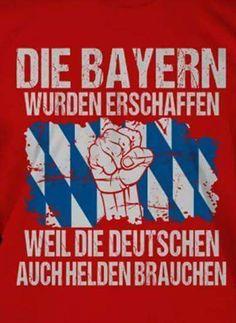 Helden Germany Football, Fc Bayern Munich, Haha, Soccer, Humor, Hostel, Legends, Illustrations, Tattoos