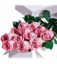 Вiтання для Оксани(oksana d), 10травня святкує День народження oksana d » Кулінарний форум Дрімфуд » Сторінка 2 Raspberry, Happy Birthday, Roses, Decor, Happy Brithday, Decoration, Pink, Urari La Multi Ani, Rose