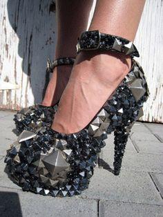 amazing shoes!!!