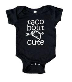 3 pack black plain baby bodysuit cotton onepiece vest all sizes blank creeper