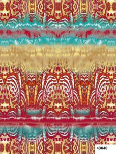 Estampa do dia Nanete Têxtil #estampa #estamparia #malha #print #tendência #nanete #borboleta www.nanete.com.br