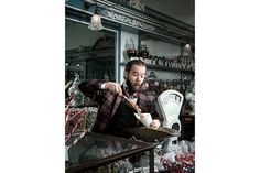 America's Oldest Sweet Shop Gets a Hipster Makeover | Arts & Culture | Smithsonian
