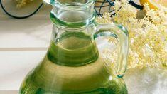 Prvá pomoc pri pľúcnom ochorení: Zbavte sa hlienov domácim sirupom - Pluska.sk