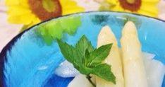 ホワイトアスパラの茹で方 by haruるんるん♪ 【クックパッド】 簡単おいしいみんなのレシピが291万品
