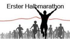 Trainingsplan für ersten Halbmarathon