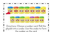 Playdoh Numbers.pdf