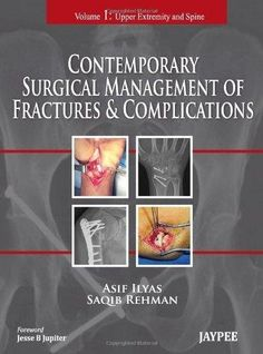 Khans treatment planning in radiation oncology 4th edition pdf contemporary surgical management of fractures and complications pdf download e book fandeluxe Images