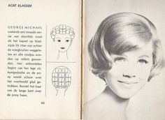 coiffure 60032 by pilllpat (agence eureka), via Flickr