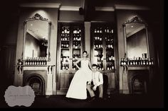Photoshoot @ the apothecary #Adelaide by Angelsmith Photography #photography