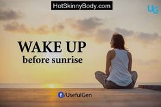 Tips For Happy & Healthy Life...   Please visit my website http://hotskinnybody.skinnybodycare.com/corp/products  #weightloss    #love    #instagood    #me    #cute    #follow    #followme    #photooftheday    #happy    #beautiful    #girl    #like    #selfie    #picoftheday    #summer    #fun    #smile    #friends    #fashion    #food http://hotskinnybody.skinnybodycare.com/corp/products