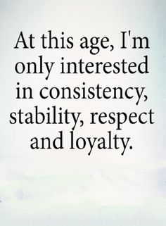 Are you looking for real truth quotes?Browse around this website for unique real truth quotes inspiration. These hilarious quotes will brighten your day. Wisdom Quotes, True Quotes, Words Quotes, Great Quotes, Quotes To Live By, Motivational Quotes, Funny Quotes, Loyalty Quotes, Inspirational Quotations