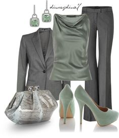 """""""Court Appearance"""" by disneydiva7 on Polyvore"""