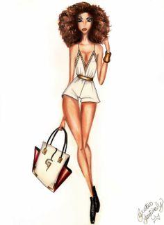 #fashion #fashiondesign #fashionillustrator #Fashionillustration #croqui #croquidemoda #illustration #illustrator #moda #desenhodemoda #desenho #design #croqui #croquidemoda #gufontinelly #estilista #stylist #style #drawing #fashiondrawing