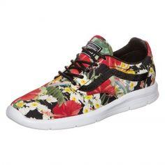 Waiting for summer!! Mit diesem Schuh macht das noch mehr Spaß #vans #alohasneaker #sneakerlove #print #style