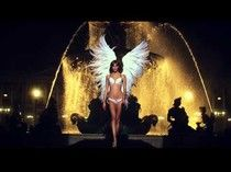 Victoria's Secret Holiday 2013: The Gifts That Angels Dream Of (Director's Cut)... ...More Video at http://magzvid.com/les-videos/ .... Encore + de Vidéo: http://magzvid.com/les-videos/