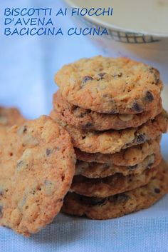 Biscuit Cupcakes, Pancake, Muffin, Food And Drink, Sweets, Homemade, Vegan, Cookies, Breakfast