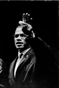 Bint photoBooks on INTernet: LIFE Magazine Gordon Parks Black Muslims Malcolm X Photojournalism Photography