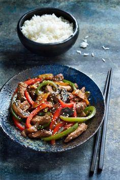 Grillsalzstein selection pour poissons steaks et légumes convient sel volailles