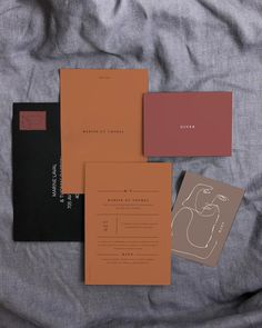 To make sure the invitation is the one you need, get some samples to be sure of your choice. Wedding Stationery Inspiration, Wedding Invitation Design, Logo Design Inspiration, Wedding Inspiration, Web Design, Layout Design, Print Design, Bussiness Card, Stationary Design
