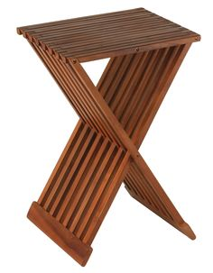 online shopping for Bare Decor Leaf Folding Counterstool Solid Teak Wood 24 high from top store. See new offer for Bare Decor Leaf Folding Counterstool Solid Teak Wood 24 high Plastic Folding Chairs, Folding Stool, Bamboo Dining Chairs, Patio Chairs, Outdoor Chairs, Arm Chairs, Upholstered Chairs, Chair Cushions
