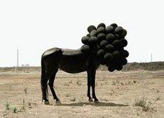 Image result for black balloons