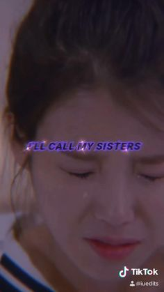 Korean Drama Songs, All Korean Drama, Korean Drama Quotes, Bts Jungkook Birthday, Jungkook Abs, Aesthetic Movies, Aesthetic Videos, Korean Actresses, Korean Actors