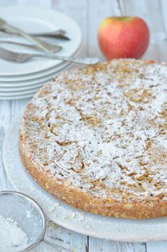 Anna, Healthy Baking, Camembert Cheese, Cakes, Drinks, Recipes, Drinking, Beverages, Kuchen