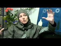 18 Ex Christian; 'I Converted to Shia Islam'   The True Islam