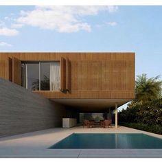 #erincatherinedesigns liked #arquitetura #architecture #archidaily #cool #contemporary #decor #design #decoration #…