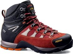 my asolo boots Gore Tex Hiking Boots, Gore Tex Boots, Hiking Boots Women, Hiking Shoes, Hiking Gear, Backpacking Boots, Buy Shoes, Men's Shoes, Shoe Boots