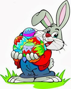 Happy Easter Bunny Images, Eggs Pictures, HD Wallpapers for Friends Funny Easter Pictures, Funny Easter Bunny, Easter Bunny Pictures, Egg Pictures, Easter Bunny Eggs, Easter Bunny Colouring, Bunny Coloring Pages, Images Wallpaper, Happy Easter Quotes