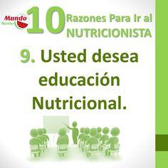 Educación nutricional para trabajadores, escolares, madres y representantes.  #nutricion  #Educacion