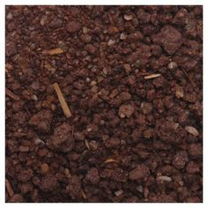 Incienso en polvo Harad 50 gr 1